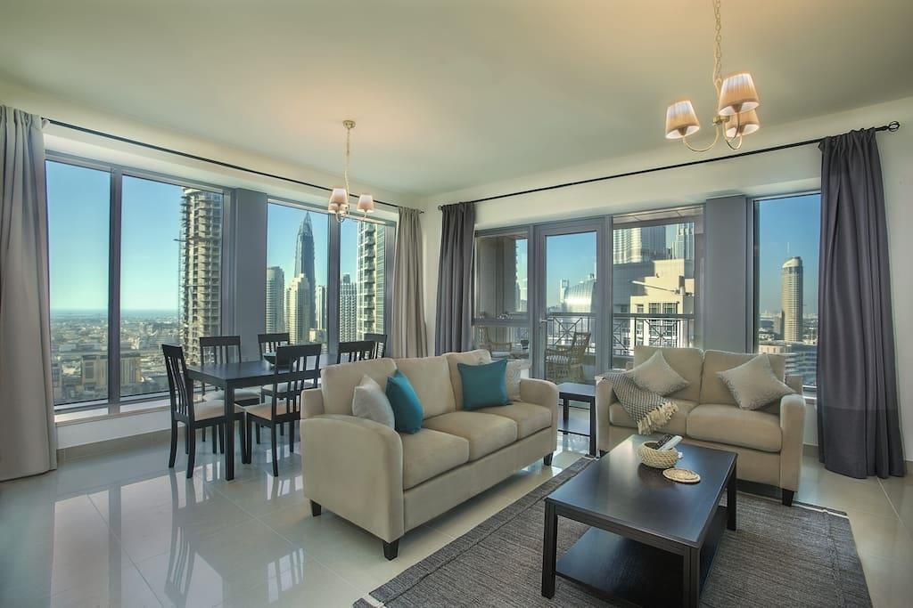 Апартаменты дубай квартиры за границей продажа