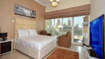 Studio Close to Dubai Mall