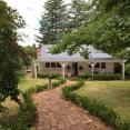 150sqm studio منزل, with 2 Private bathroom in Leura