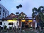 Brilliant Inn arau