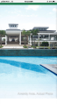 Fern residences a perfect getaway & staycation