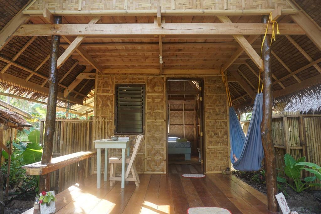 Bungalow De 20 M Con 2 Habitación Es Y 1 Baño S De Uso