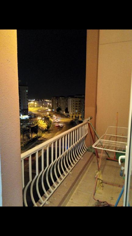 Apartamenty V Dubajlend 800 Kv M Spalni 1 Sobstvennyh Vannyh 1 Fully Furnished 1 Bedroom Apartment Oae Ceny I Otzyvy Na Agoda