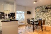 90sqm 3 bedroom, 1 bathroom Apartamento in Marylebone