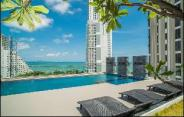 Serenity Wongamat Pattaya by Mint