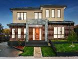 200sqm 4 bedroom, 3 Private bathroom منزل in Glen Waverley