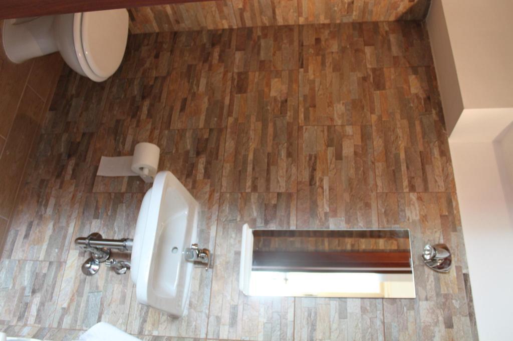 Apartment (140 m²), 5 Schlafzimmer und 5 eigene Badezimmer ...
