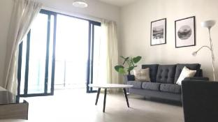 M2 Home Away - Mira Nautica
