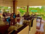 Bohol Green View Resort