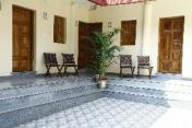 800sqm 5 bedroom, 5 private bathroom Bungalow in Old Town