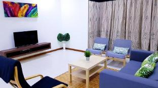 Sekinchan Salt n Rice Leisure Homestay