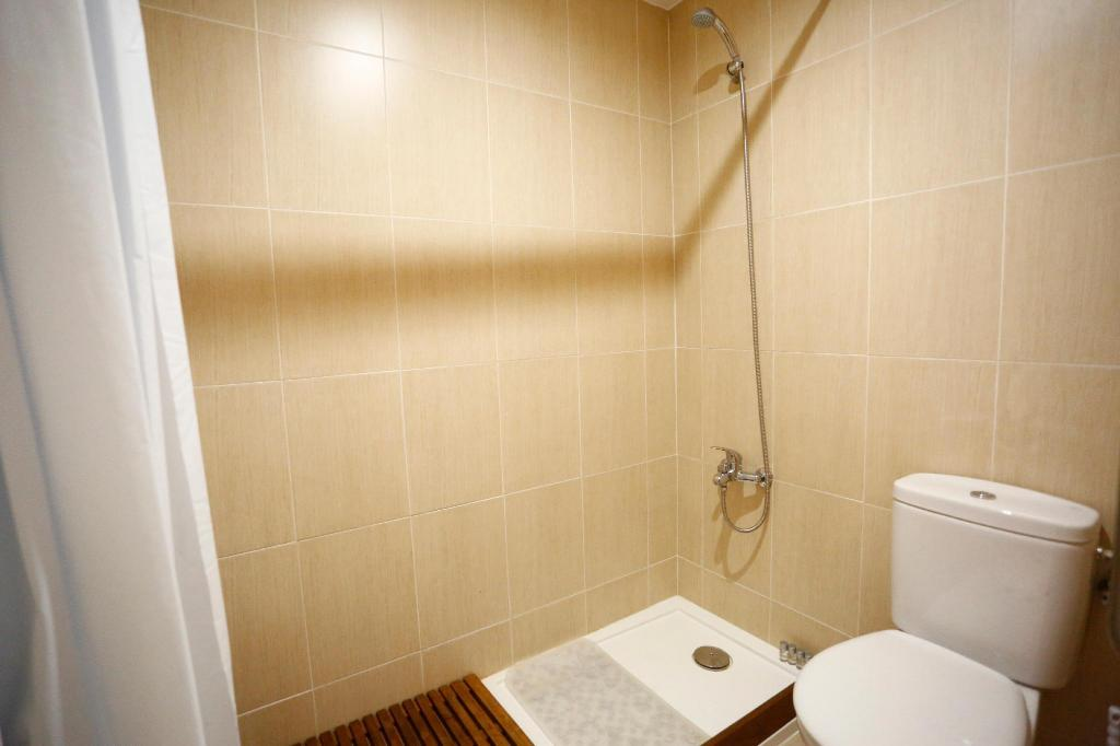 35sqm 1 bedroom, 1 private bathroom Apartament in Reus (Apartaments Claudia)