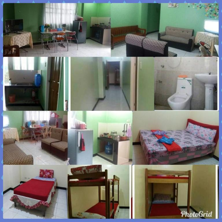Best Price On Clean And Comfortable Bedrooms In Tuba Reviews Interesting Clean Bedrooms