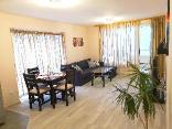 70sqm 1 bedroom, 1 private bathroom Apartament in Plovdiv Centru oraş