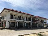 Panglao Village Court Apartments (1-bedroom #5)
