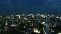 40th floor Facing Mactan Seaview