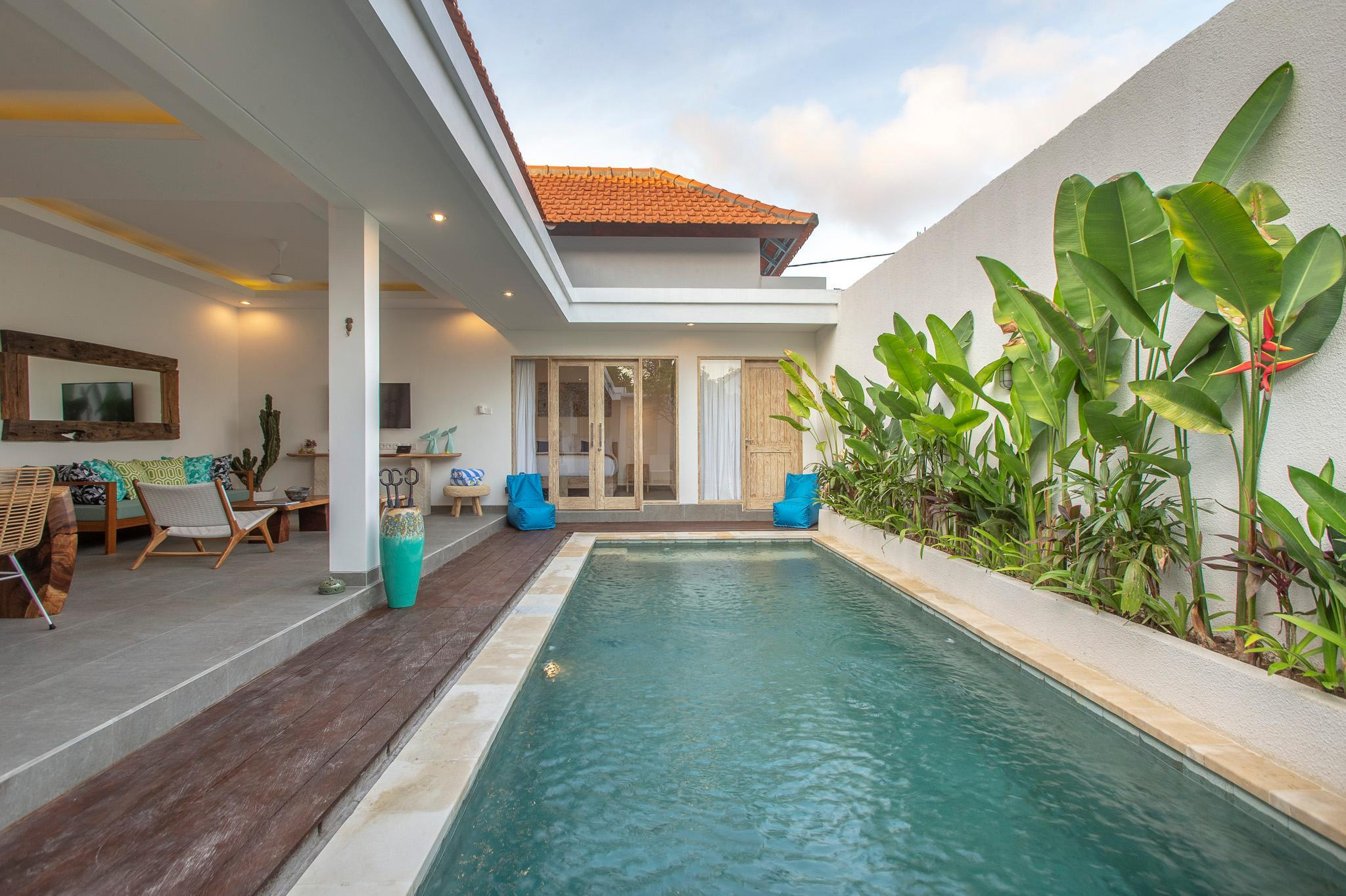 2br Villa Arif Your Bali Home In Seminyak Entire Villa Deals Photos Reviews