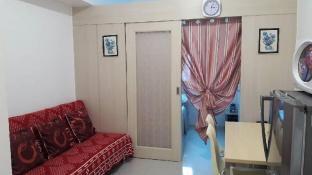 Affordable Condo Unit with 1BR, Cable TV & Wifi