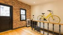 Bright duplex in Cihangir with balcony!
