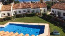 24sqm 2 bedroom, 2 bathroom  in Puerto de la Torre