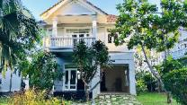 Sealink Villas Resort Phan Thiet - Mui Ne