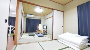 ABO Aparment in Moriguchi 513