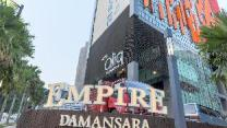 Empire Damansara By Aempire