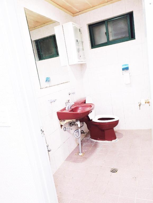 Appartement avec 3 chambre(s) de 55 m² et 1 salle(s) de ...