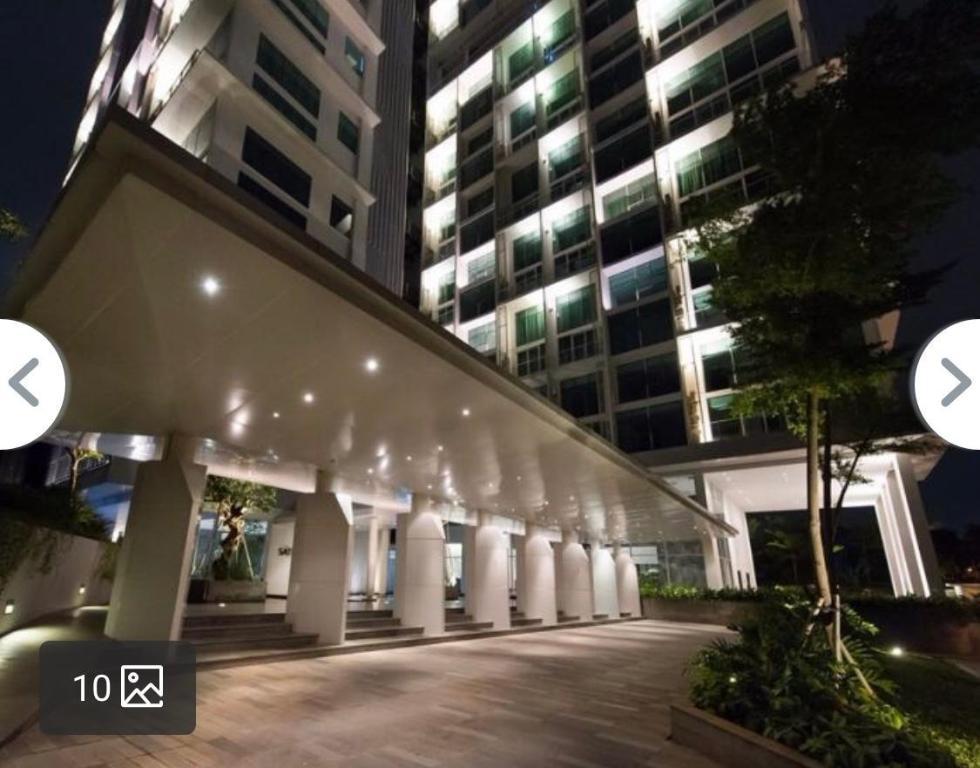 Apartemen 150 M Dengan 1 Kamar Tidur Dan 3 Kamar Mandi Pribadi Di Kebon Jeruk Jakarta Promo Terbaru 2020 Foto Hd Ulasan
