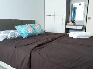Cozy 1BR+Pool+Gym+Sauna, Central of Phuket