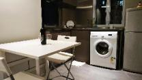 [6TS-9B] Design decorated studio, Mong Kok, 4pax