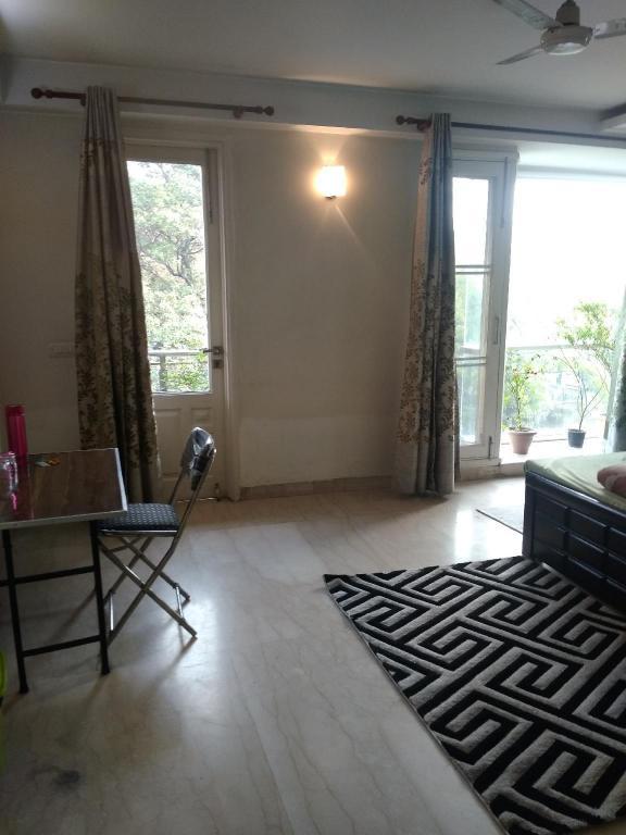 home interior designers in south delhi