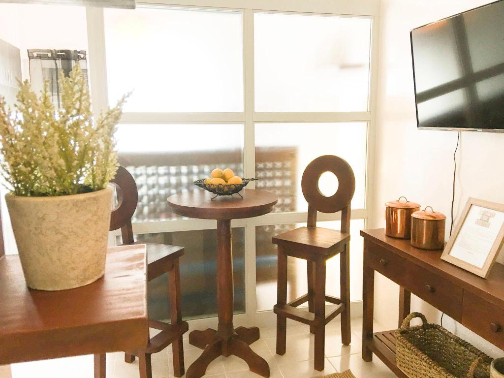 Modern Bahay Kubo Tagaytay 2020 Reviews Pictures Deals