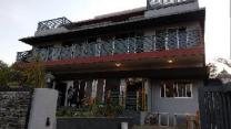 3BHK VILLA, BUNGALOW NEAR DELLA ADVENTURE LONAVALA