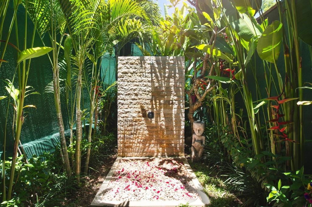 Villa Theo Bali 5 Bedrooms Villa Close To Seminyak Entire Villa Deals Photos Reviews
