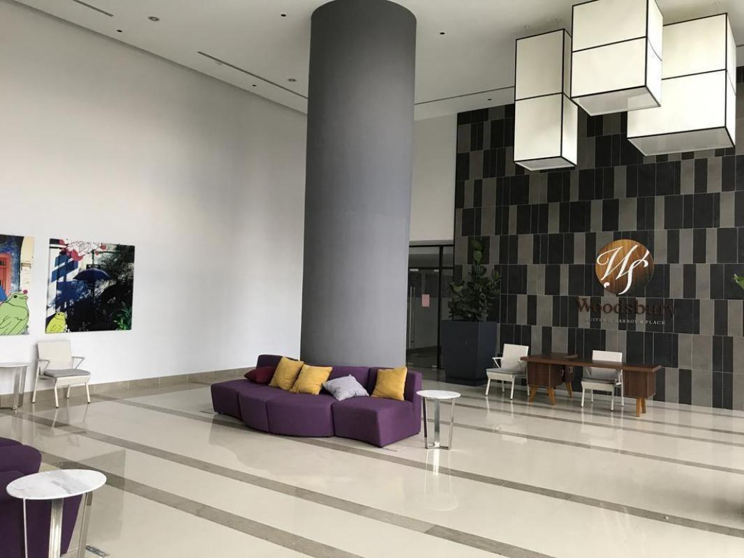 Book Woodsbury Suites 7722b Butterworth Penang In Malaysia 2020 Promos