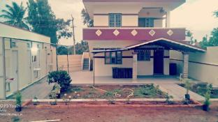 Comfort Stay at Valleyview