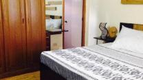Fully furnished 3-bedroom Bungalow House