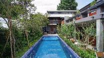 550sqm 16 bedroom, 10 bathroom  in Huay Kaew