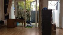 95sqm 2 bedroom, 1 bathroom Casa in Duong Dong