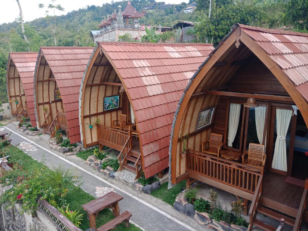 Tiing Bali Guest House Adventure Entire House Deals Photos Reviews