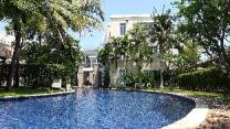150sqm 2 bedroom, 2 bathroom  in Centro de Hua Hin