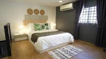 Restful 2Bed Loft Duplex 1min to Tuol Sleng Museum