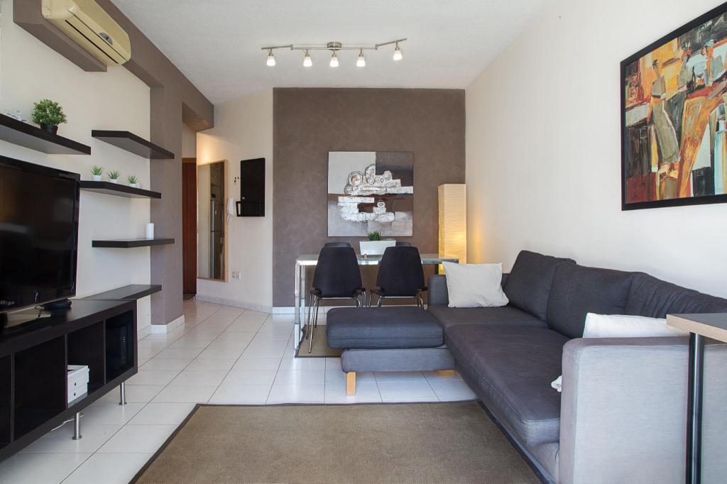Modern Flat Entire Apartment Limassol Deals Photos Reviews