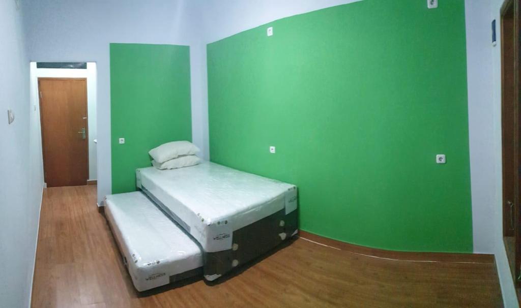Penginapan Murah Jakarta Free Wifi Meruri Hostel Jakarta Offers Free Cancellation 2021 Price Lists Reviews