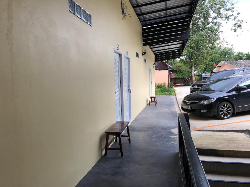 Salle De Bain Avec 2 Entrees studio de 48 m² en appartement avec 2 salle(s) de bains