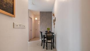 Rosewood 2 Bedroom near Airport