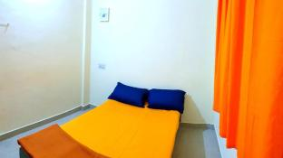 Hi5 Holiday Apartment