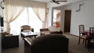 ZARA APARTMENT SILVERPARK RESORT A323A (LIFT)
