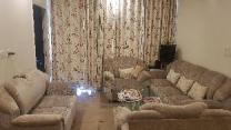 1500sqm 3 bedroom, 3 private bathroom Apartament in Aeroportul Jaipur